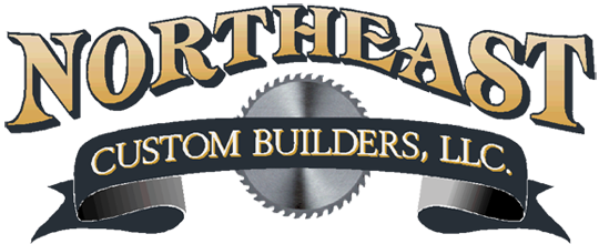 Northeast Custom Builders, LLC - Custom Luxury Homes, Remodels and Restorations